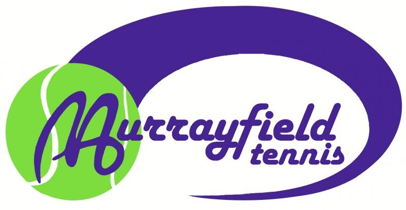 murrayfield-tennis-club-calendar